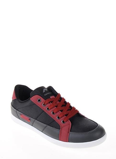 Owundy's Lifestyle Ayakkabı Lacivert